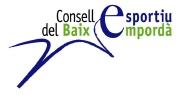 02 Consell Comarcal del Baix Empordà. Consell esportiu.