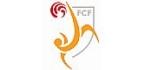 03 Federació Catalana de Futbol