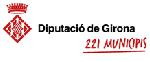 04 Diputacio de Girona