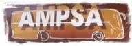 06 AMPSA