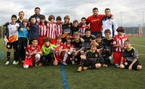 Girona-BT (Piju)