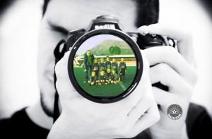 fotobaixter